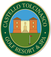 castello tolcinasco logo