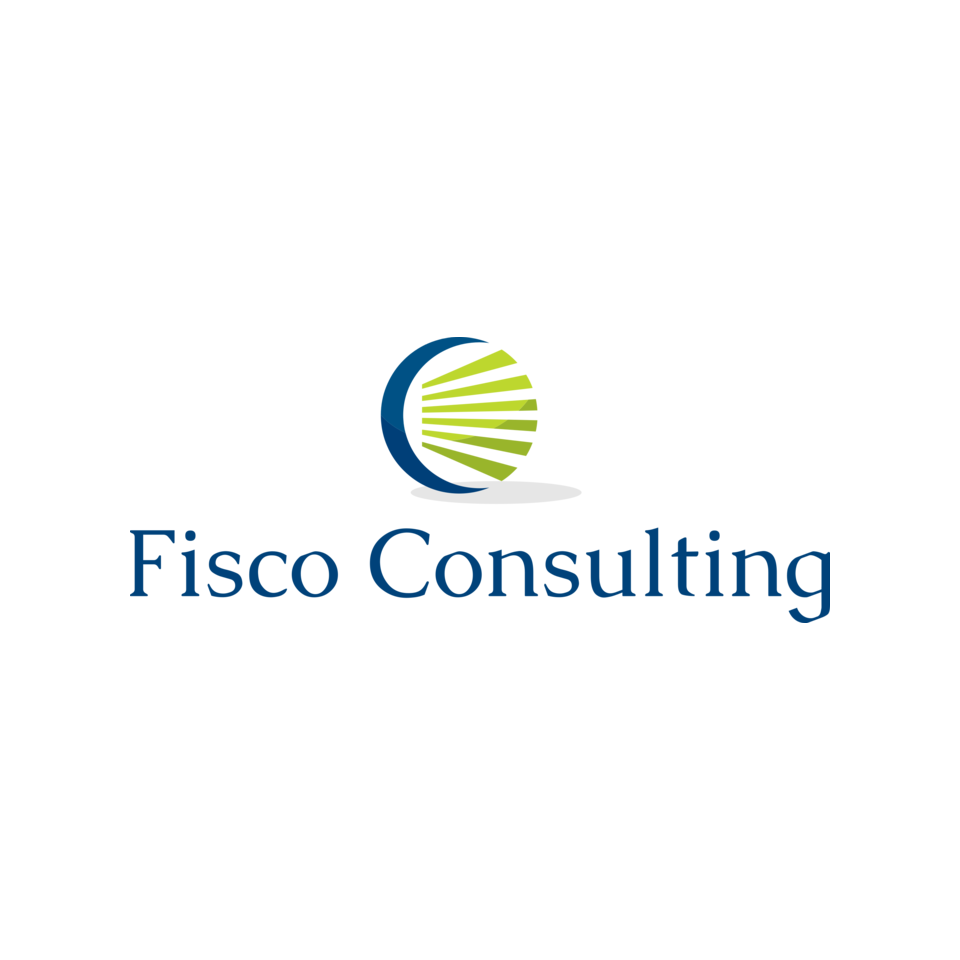 Fisco Consulting